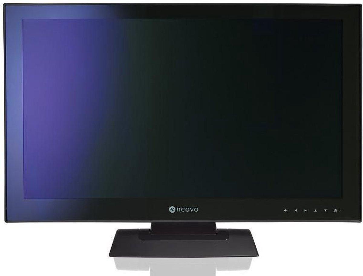 Neovo U23 - Monitor