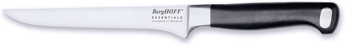 BergHOFF Essentials uitbeenmes flex 15 cm kopen