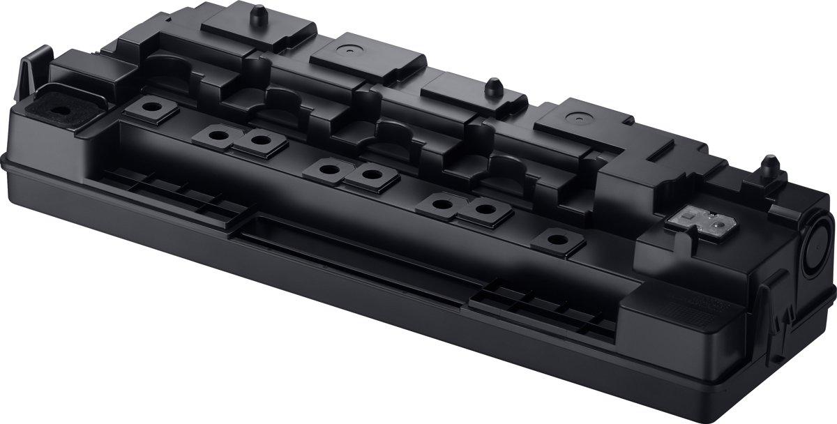 HP CLT-W806 toner collector kopen