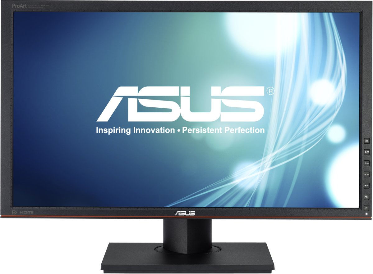 Asus PA238Q - Full HD IPS Monitor