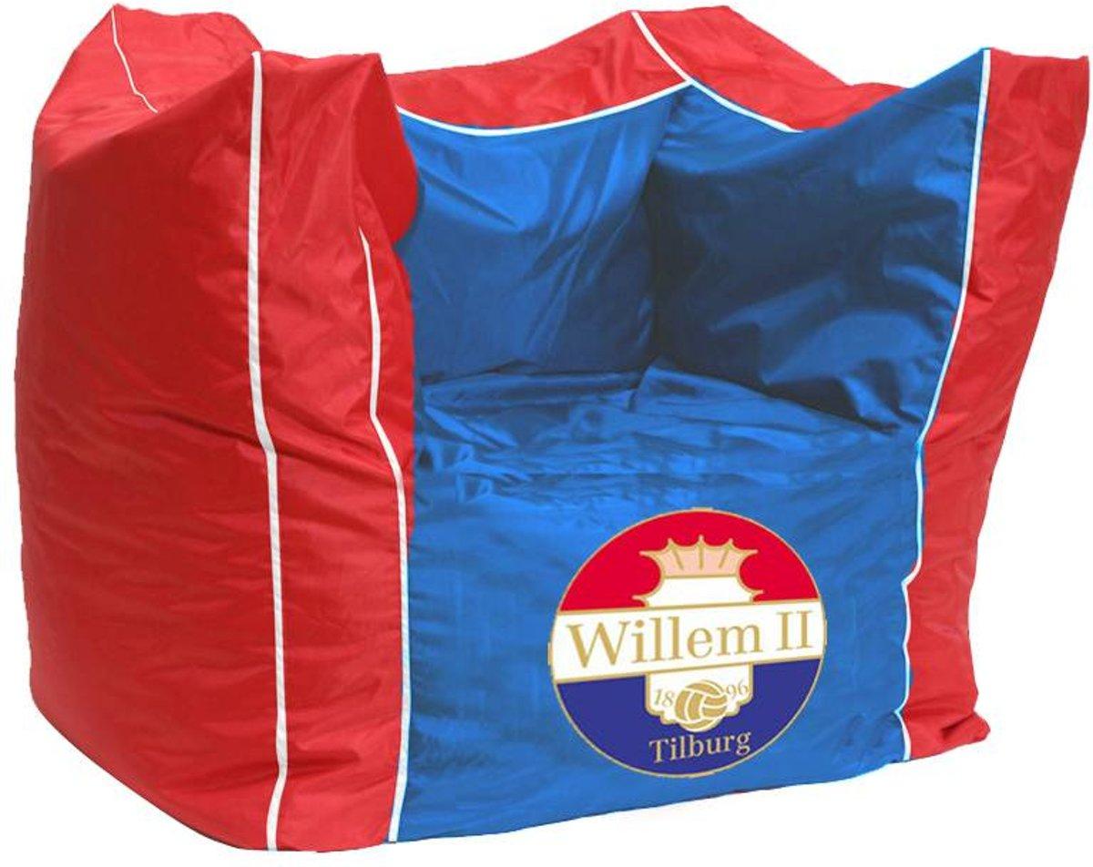 Chair Willem 2 kopen
