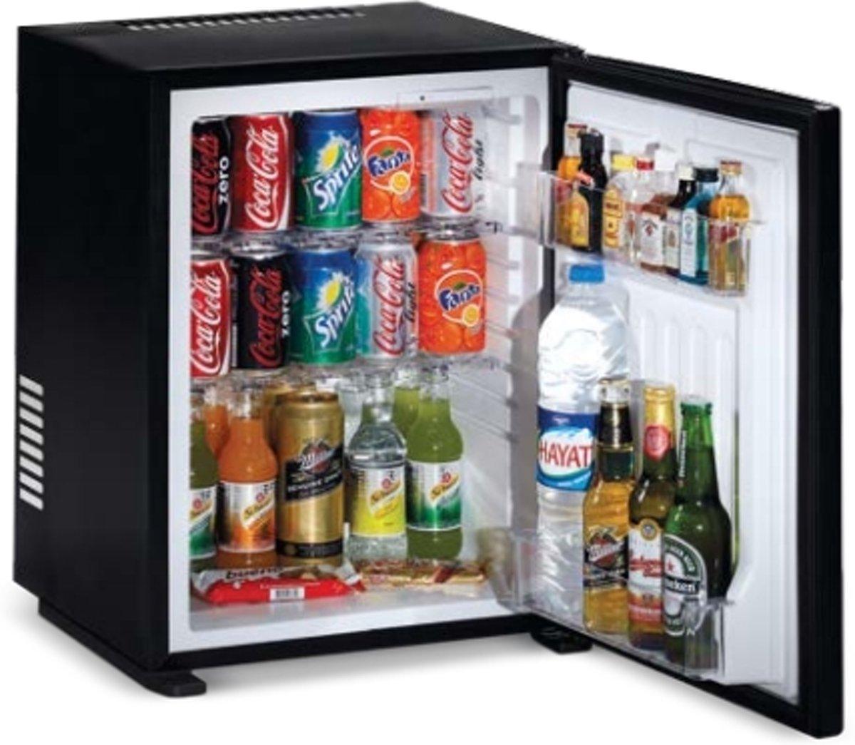 Technomax HP40LN drankkoeler kopen