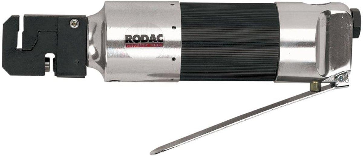 """RODAC Fels- en perforeerapparaat 1/4"""" RC236 kopen"""