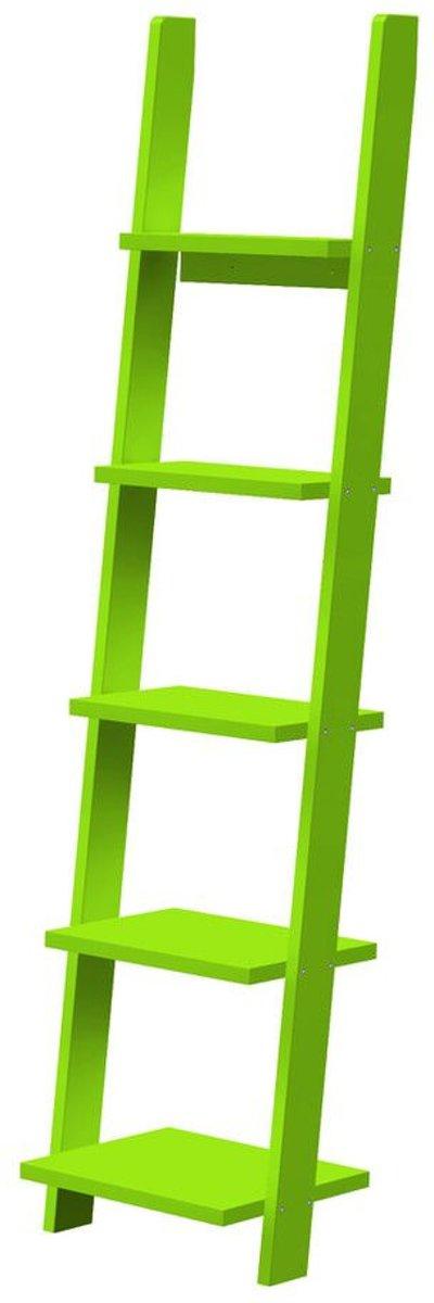 Tenzo Strada Wandrek Cas Groen kopen