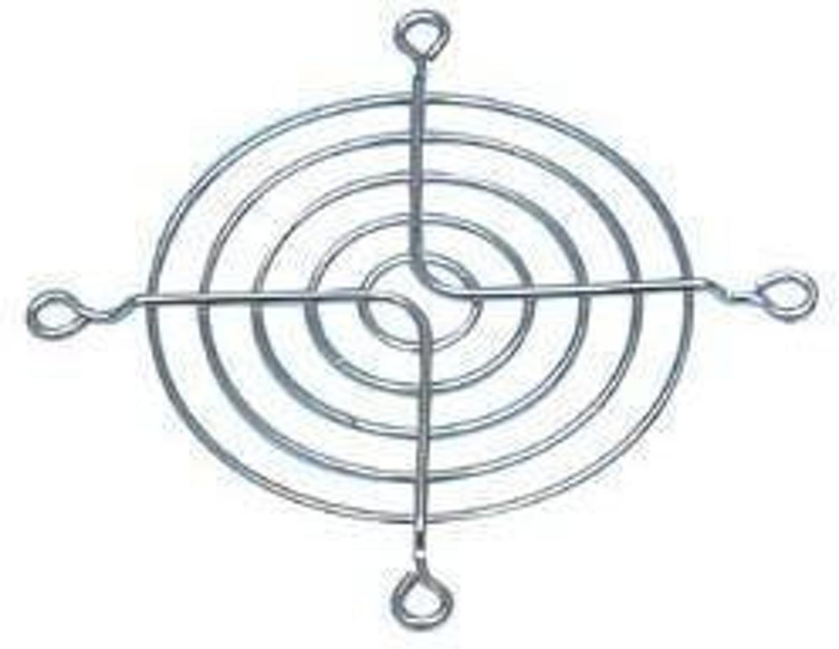 Sunon - Ventilator: - Ventilator - ROOSTER kopen