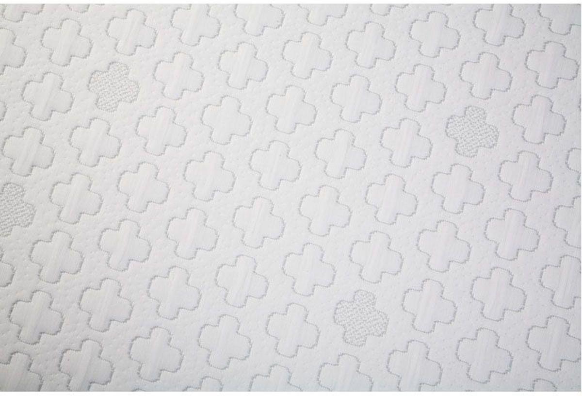 CHILDHOME - MEDICAL ANTISTATIC SAFE SLEEPER MATRAS 70x140cm 12 cm kopen