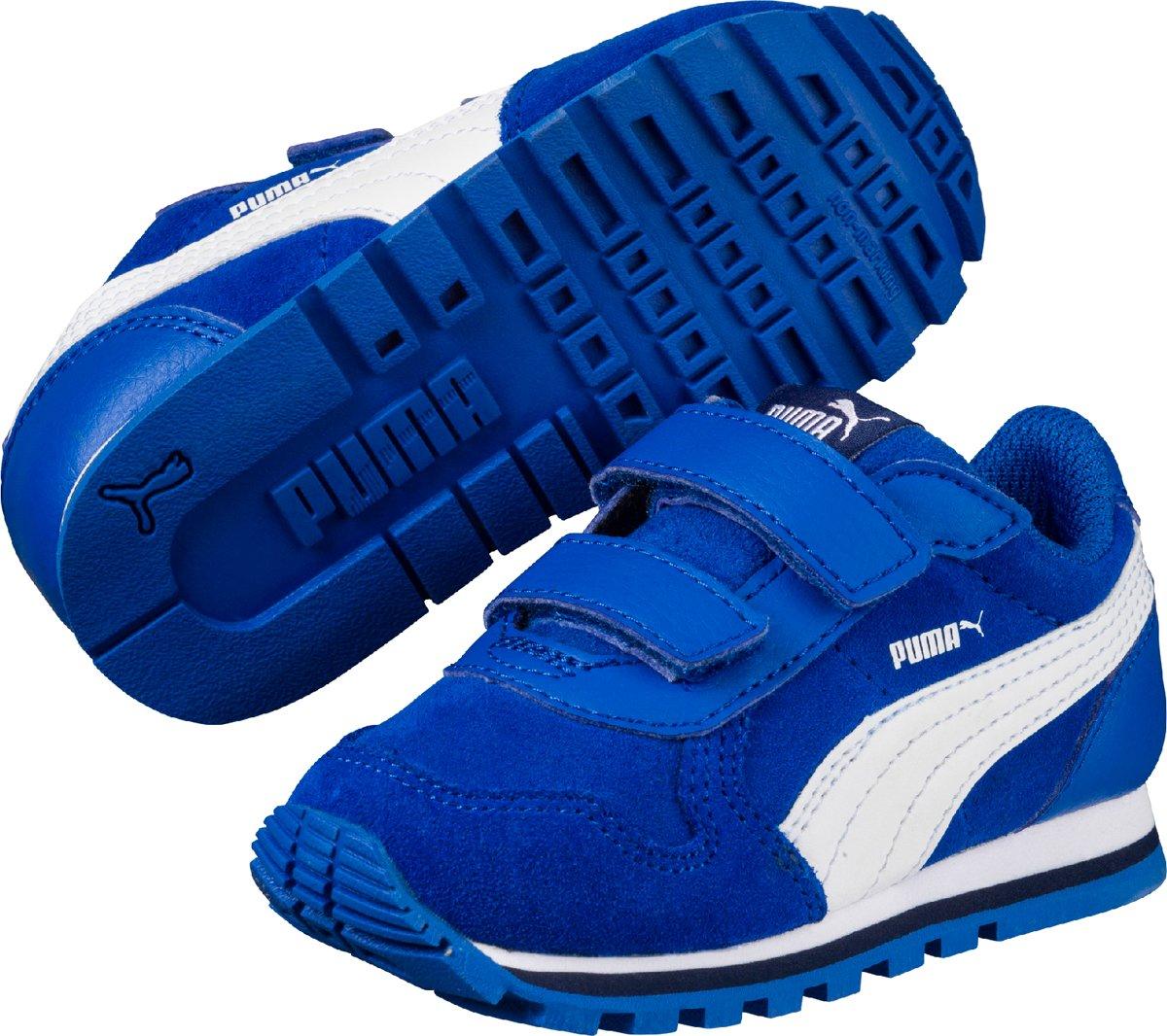 PUMA Sneakers ST Runner SD V voor €15,98
