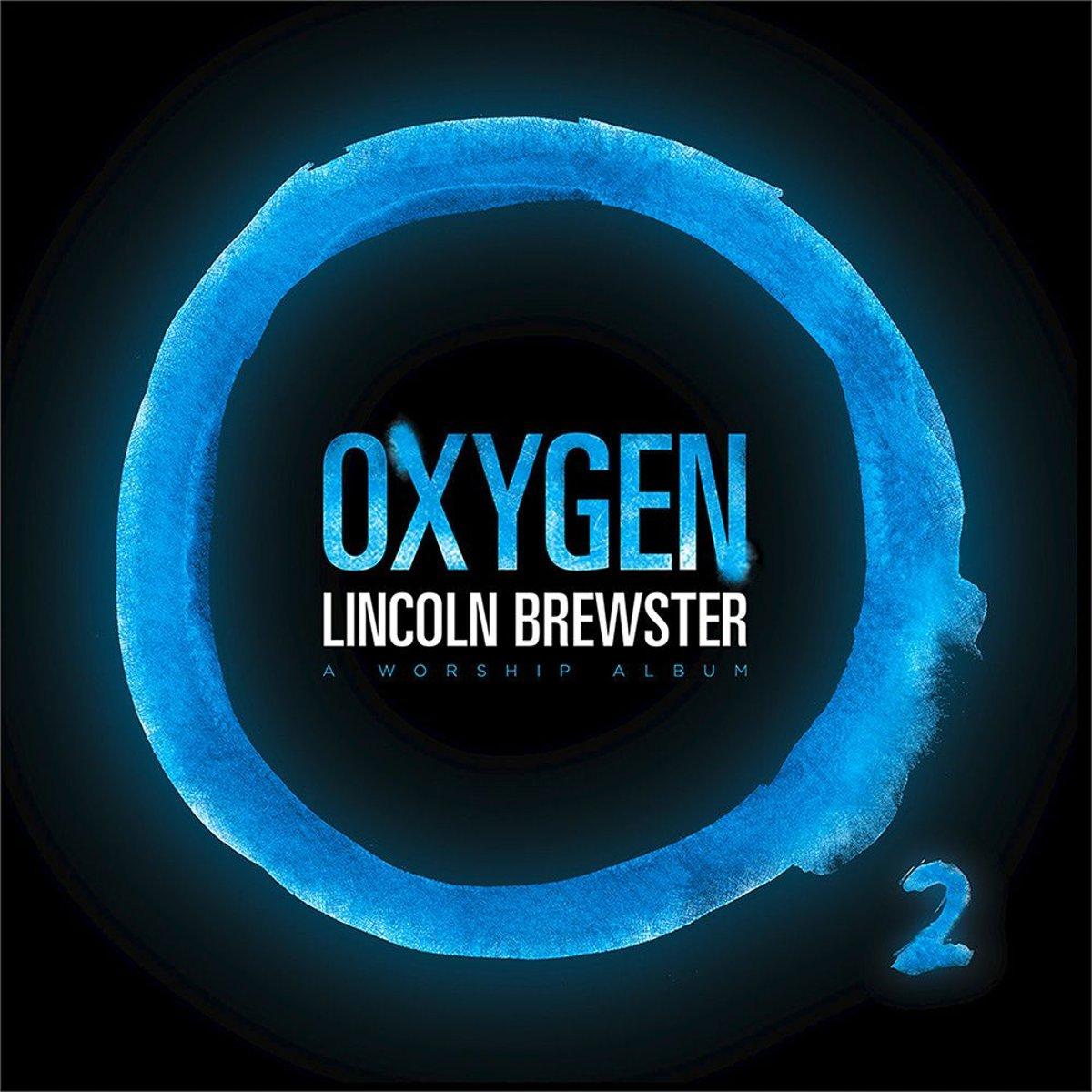 Oxygen kopen