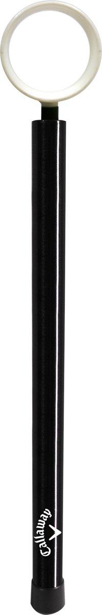Callaway Ultra lite ball retriever CAA100032 Golfclubaccessoire Unisex Zwart kopen