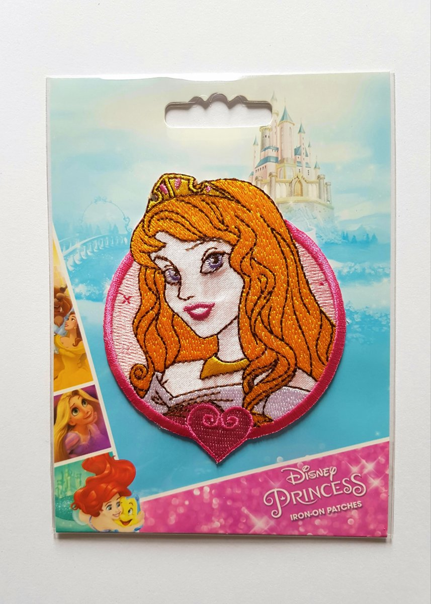 Disney Princess Patch kopen