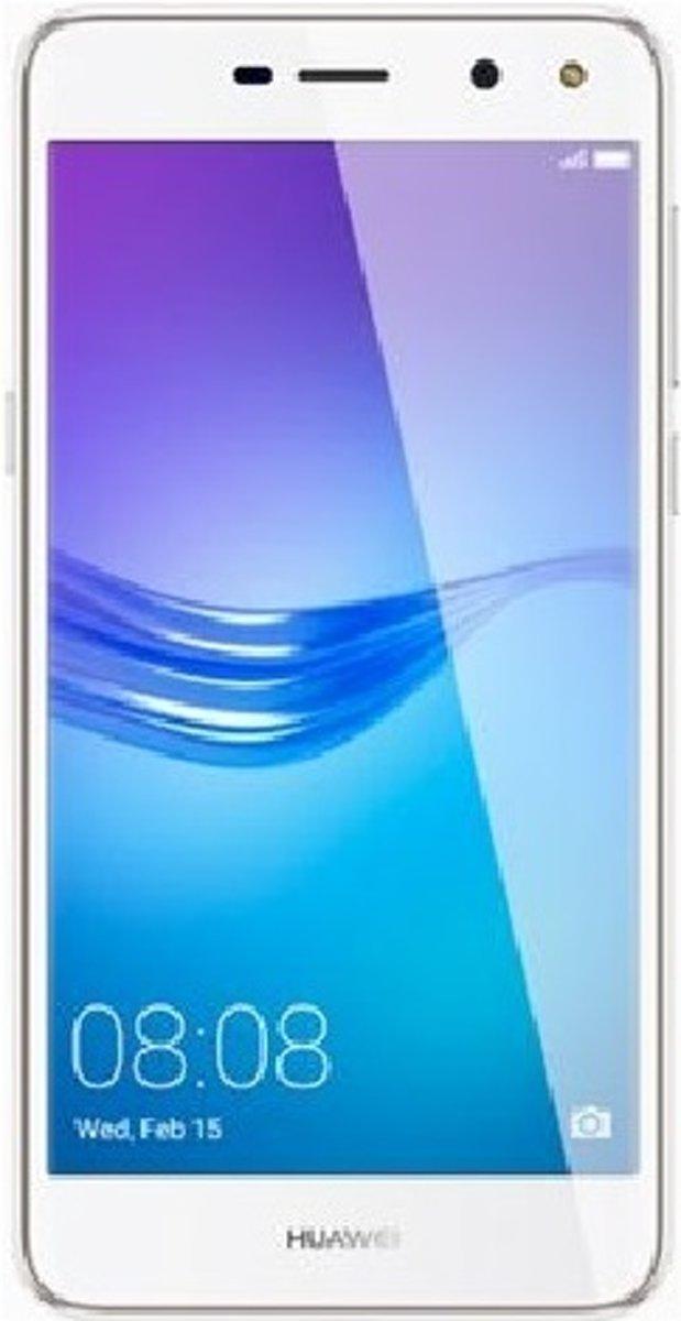 Huawei Y6 (2017) kopen