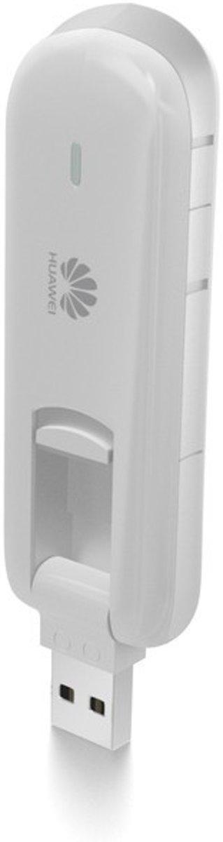 Huawei E3276S-150 kopen