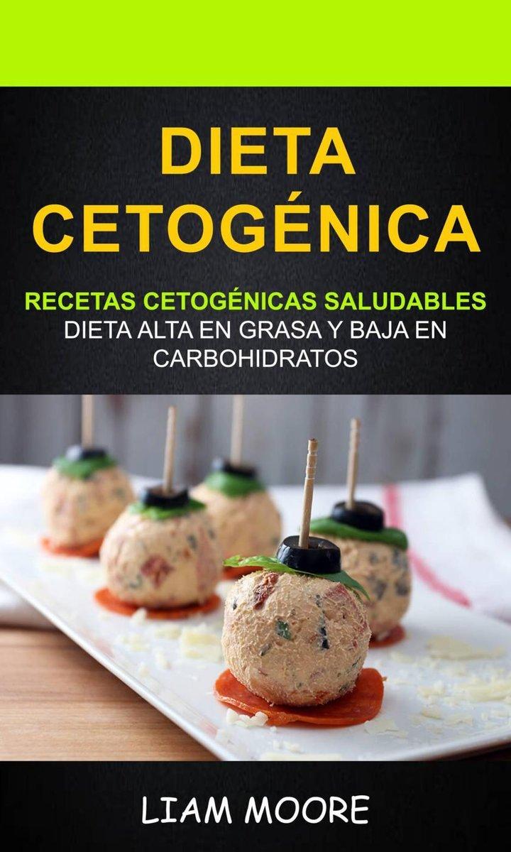 recetas+de+olla+de+barro+de+dieta+keto