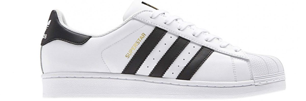 adidas sneakers dames afterpay