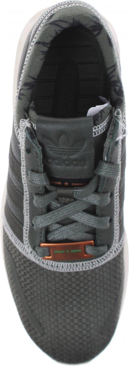 | Adidas Sneakers Los Angeles Heren Groen Maat 36 23