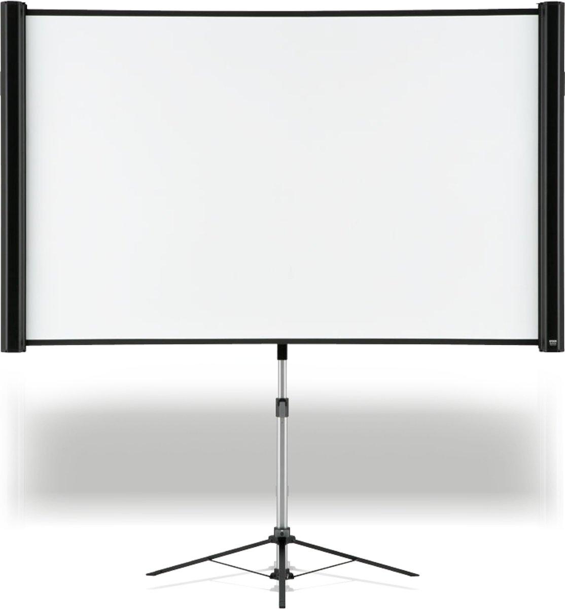 Silk Screen Multi-Aspect. 65i/74i/80i (ELPSC26) kopen