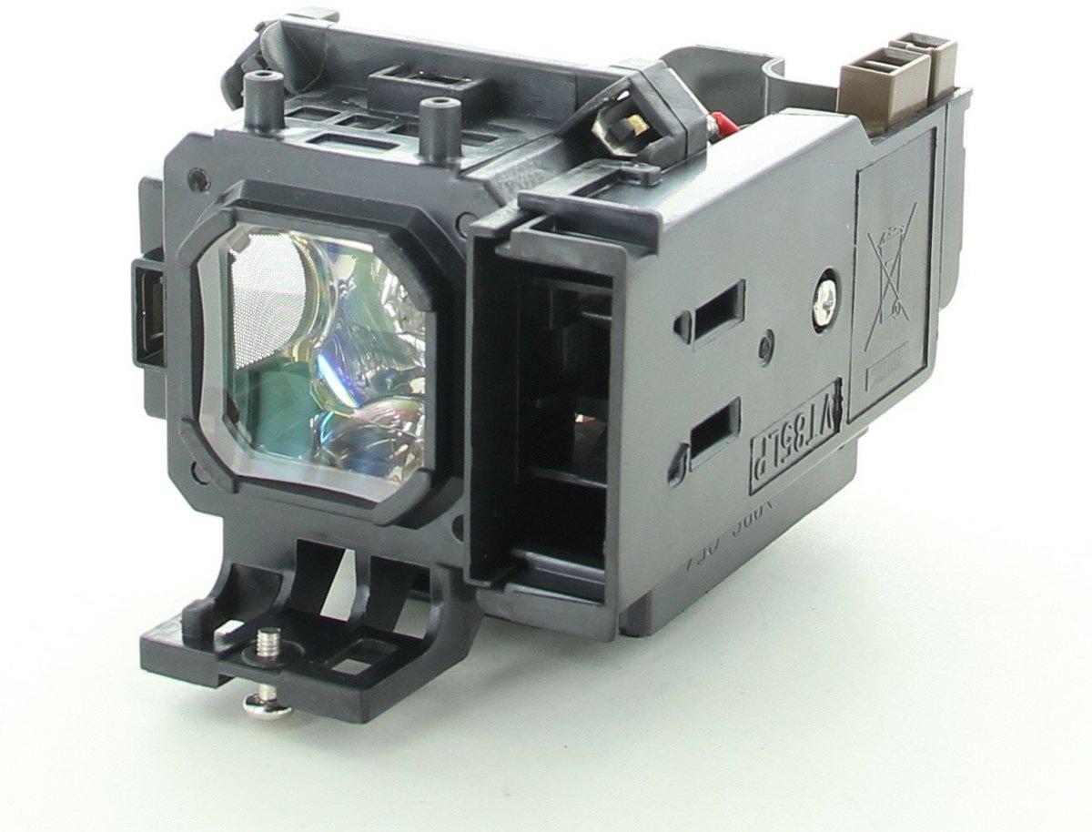 Best PHROG7 LMP19 projector lamp for NEC VT85LP 50029924