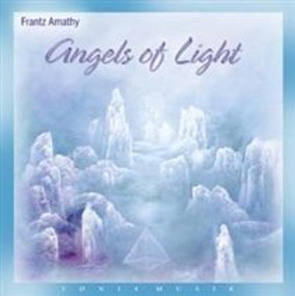 Angels Of Light kopen