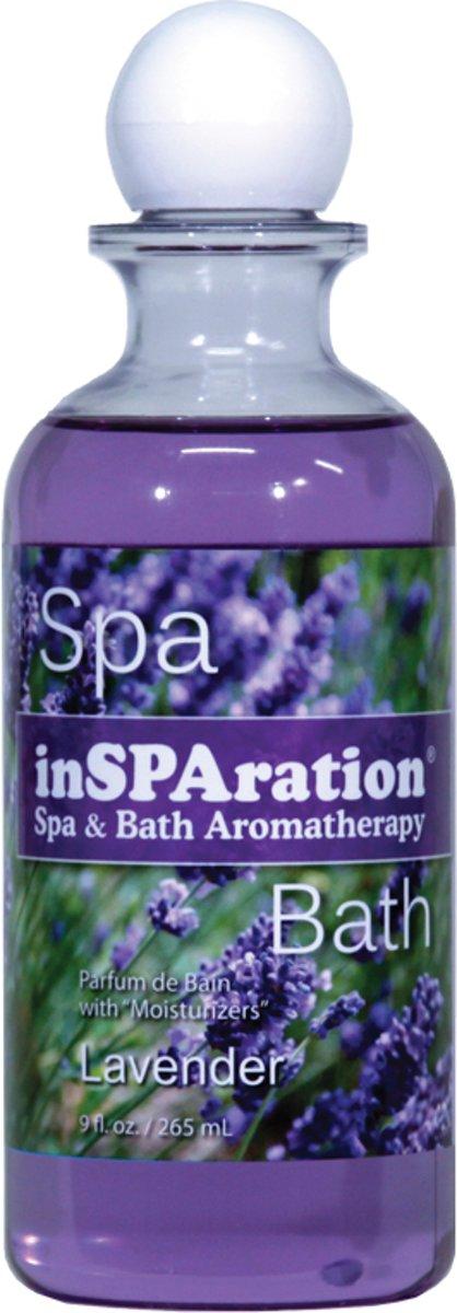 Afbeelding van product Spa Geur Lavendel