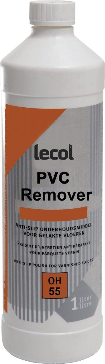 Lecol PVC-Remover OH55 (122306) kopen