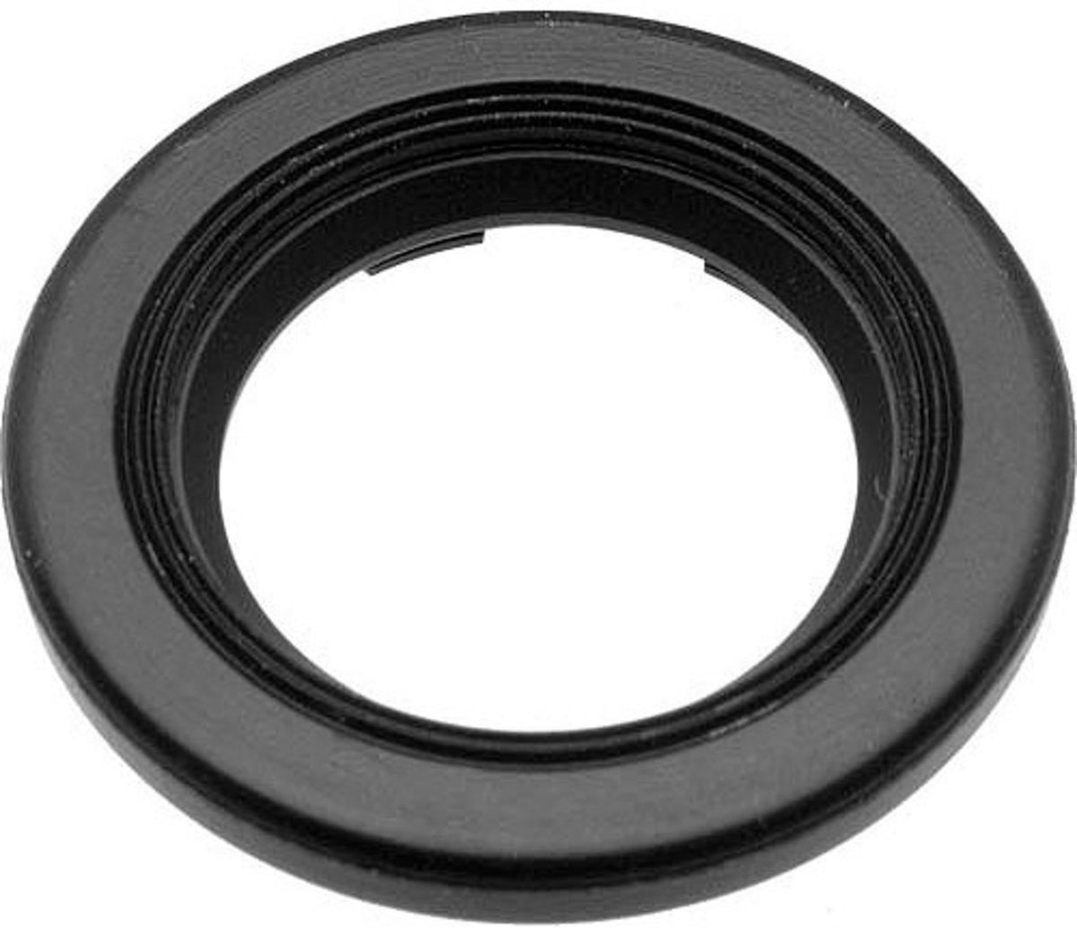 Eyecup / Oogschelp DK-17 voor Nikon camera's kopen