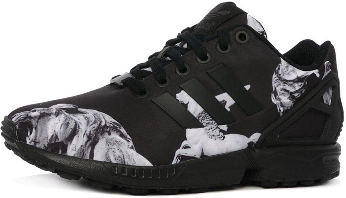   Adidas ZX Flux Damesschoenen, Model Sneaker B34138