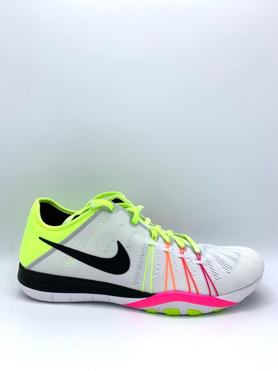 Wmns Nike Free Tr 6 Oc Maat 40