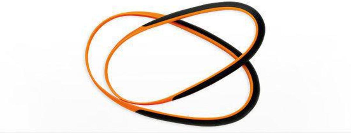 Fiskars Homeware Functional Form - Fruitschiller kopen