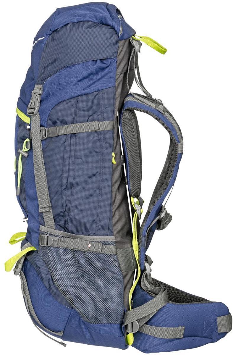 Helly Hansen Loke Backpack Rucksack Daysack Daybag 67188//655 Plum NEW