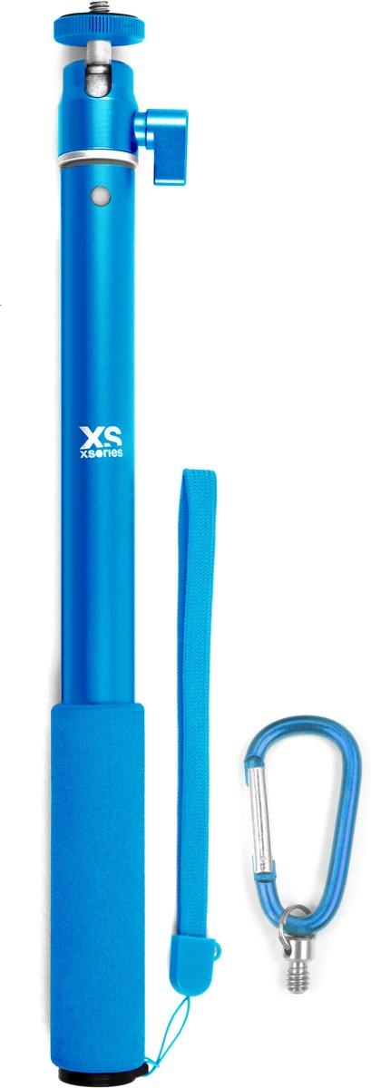 XSORIES Big U-Shot Blue (94cm) kopen