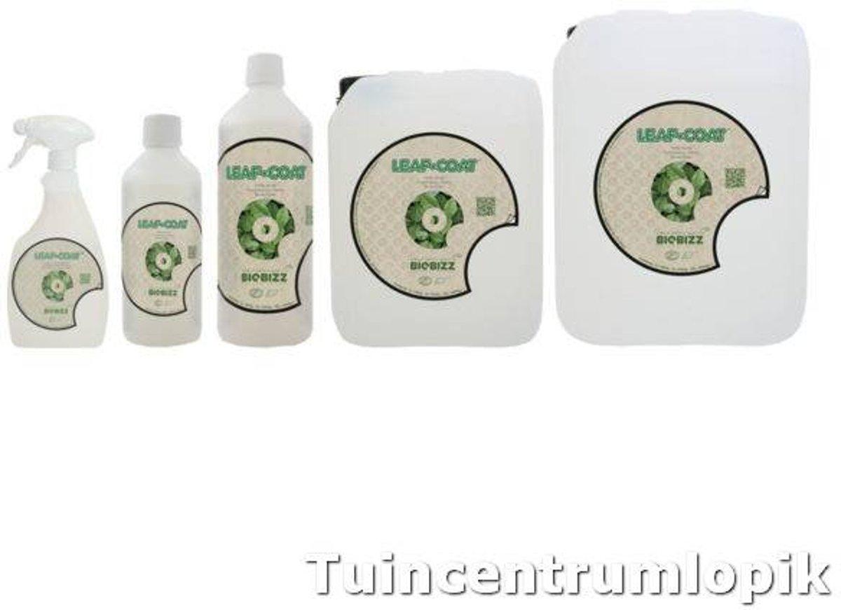 BioBizz Leaf Coat 500 ml