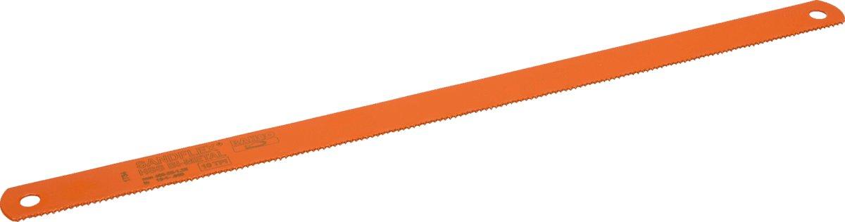 Ivana hand-metaalzaagblad bi-metaal 300mm 24T(10st)