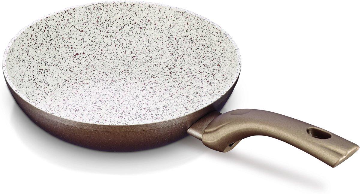 BEKA Meteorite Braadpan - 20 cm