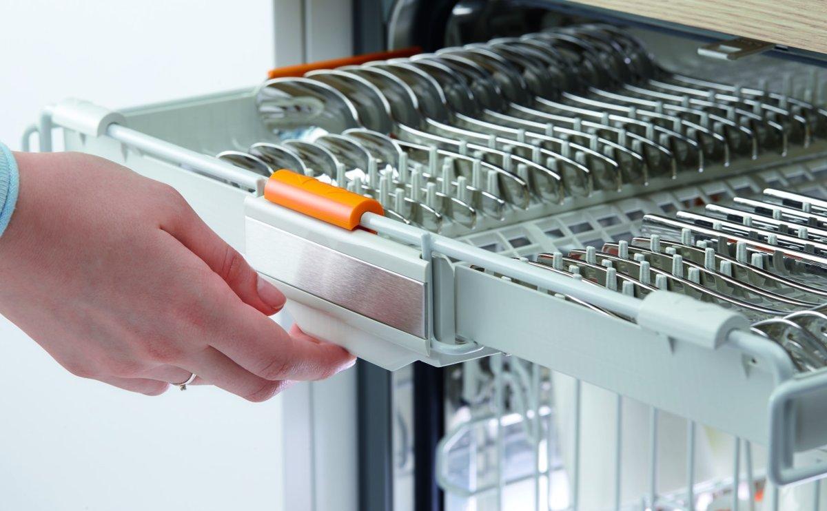 Vaatwasser Met Wifi : Bol.com miele g 6720 sc cleansteel vrijstaande afwasmachine