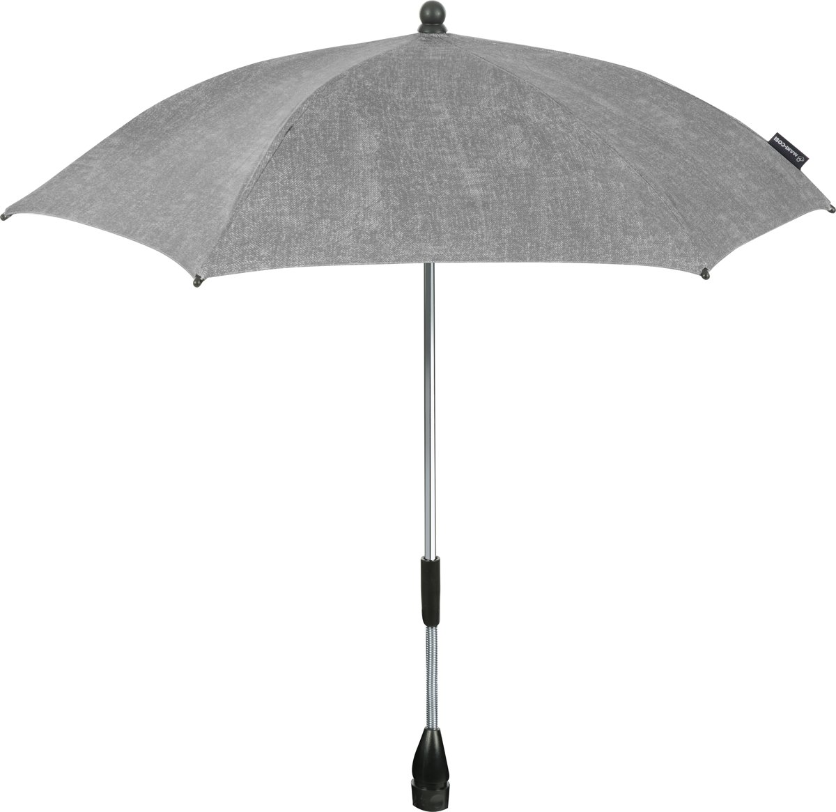 Maxi Cosi - Parasol - Nomad Grey kopen