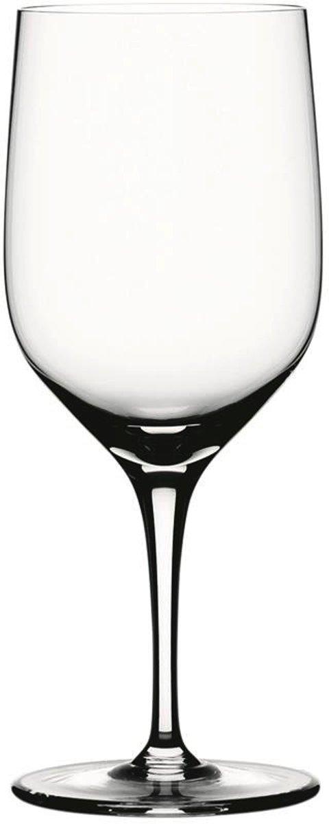 Spiegelau Wijnglas Authentis kopen