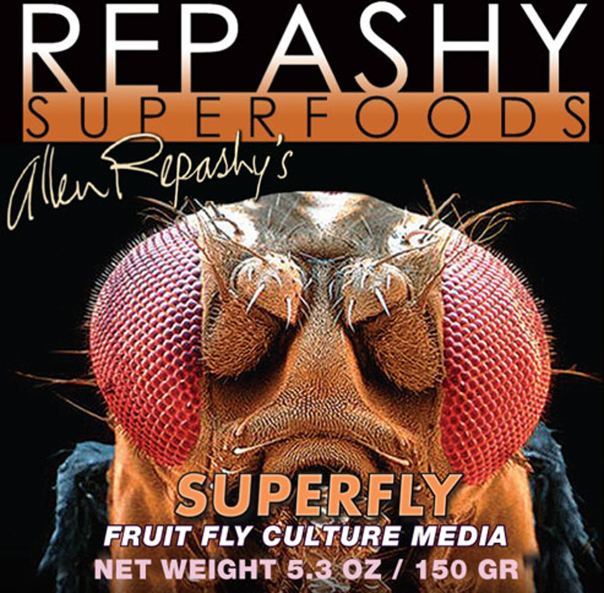 Repashy Superfly 85gr