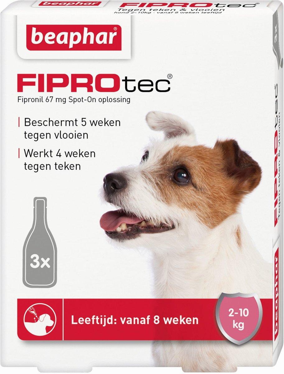 Wonderlijk bol.com | Hondengezondheidsmiddelen kopen? Kijk snel! OS-26