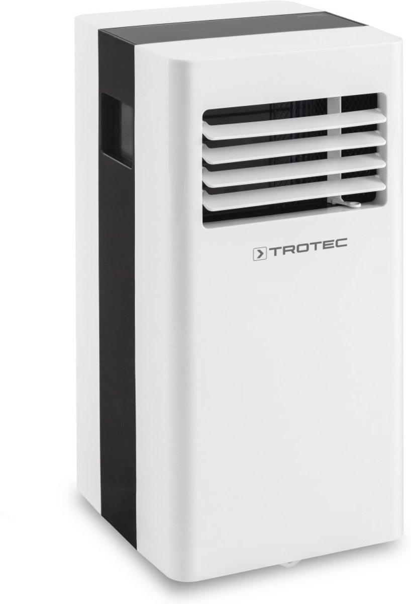 TROTEC PAC 2100 X - Mobiele airco kopen