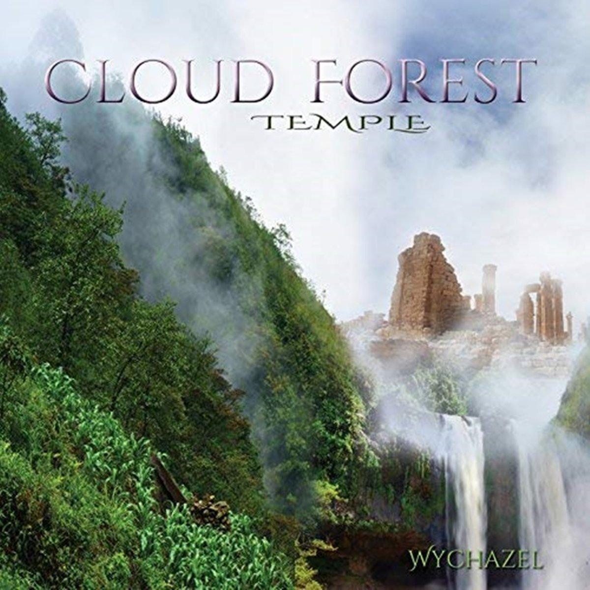 Cloud Forest Temple kopen