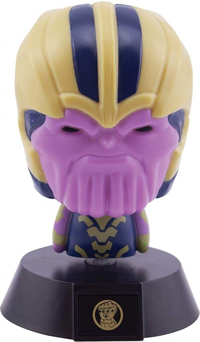 The Avengers - Thanos Icon Light Bdp kopen