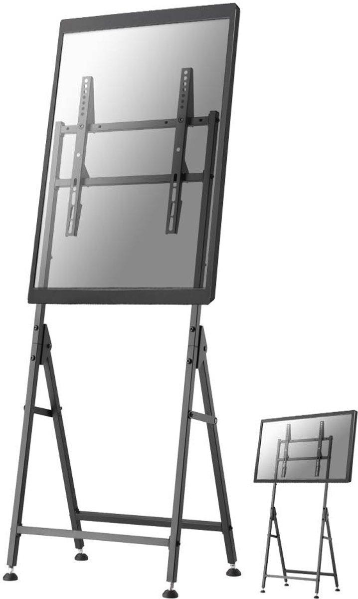 NEWSTAR PLASMA-M1000 Flat Screen Floor Stand height: 108cm 32-55inch kopen