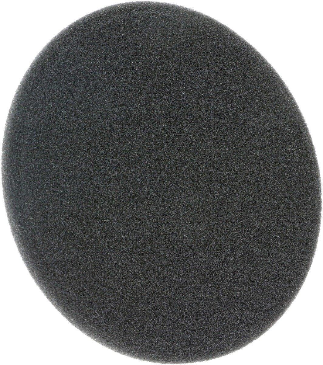 Meguiars Soft Buff DA Foam Finishing pad - d. 15cm kopen
