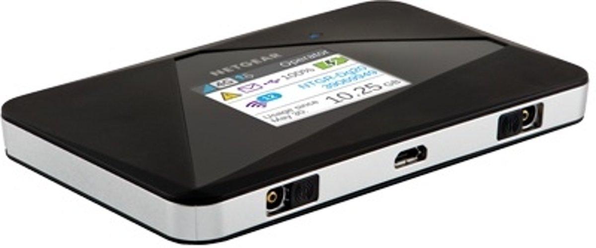 Netgear AirCard 785S - MiFi Router kopen