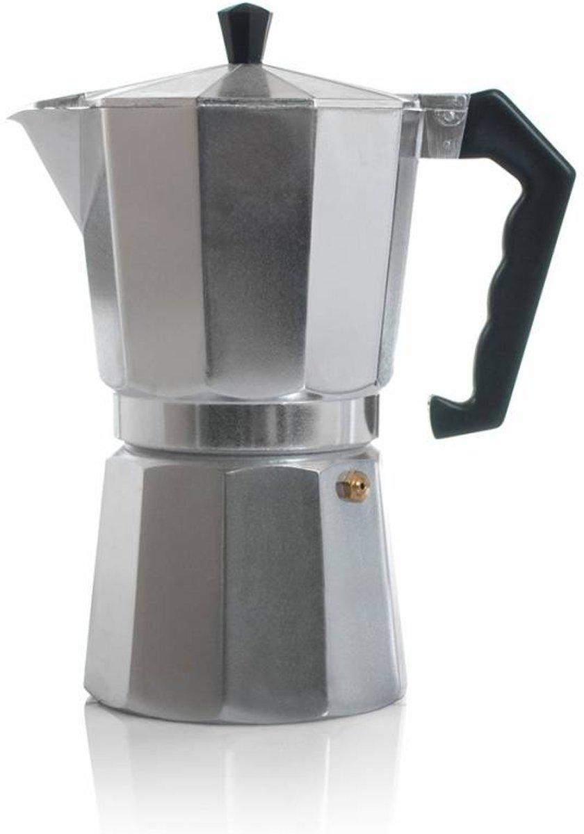 Bama Espresso Maker 9 Kops kopen