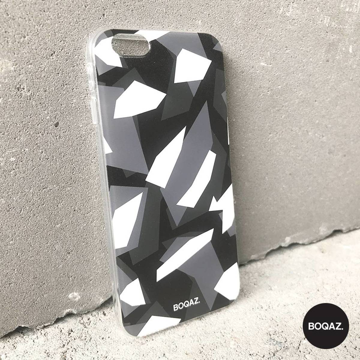 boqaz iphone 8 case
