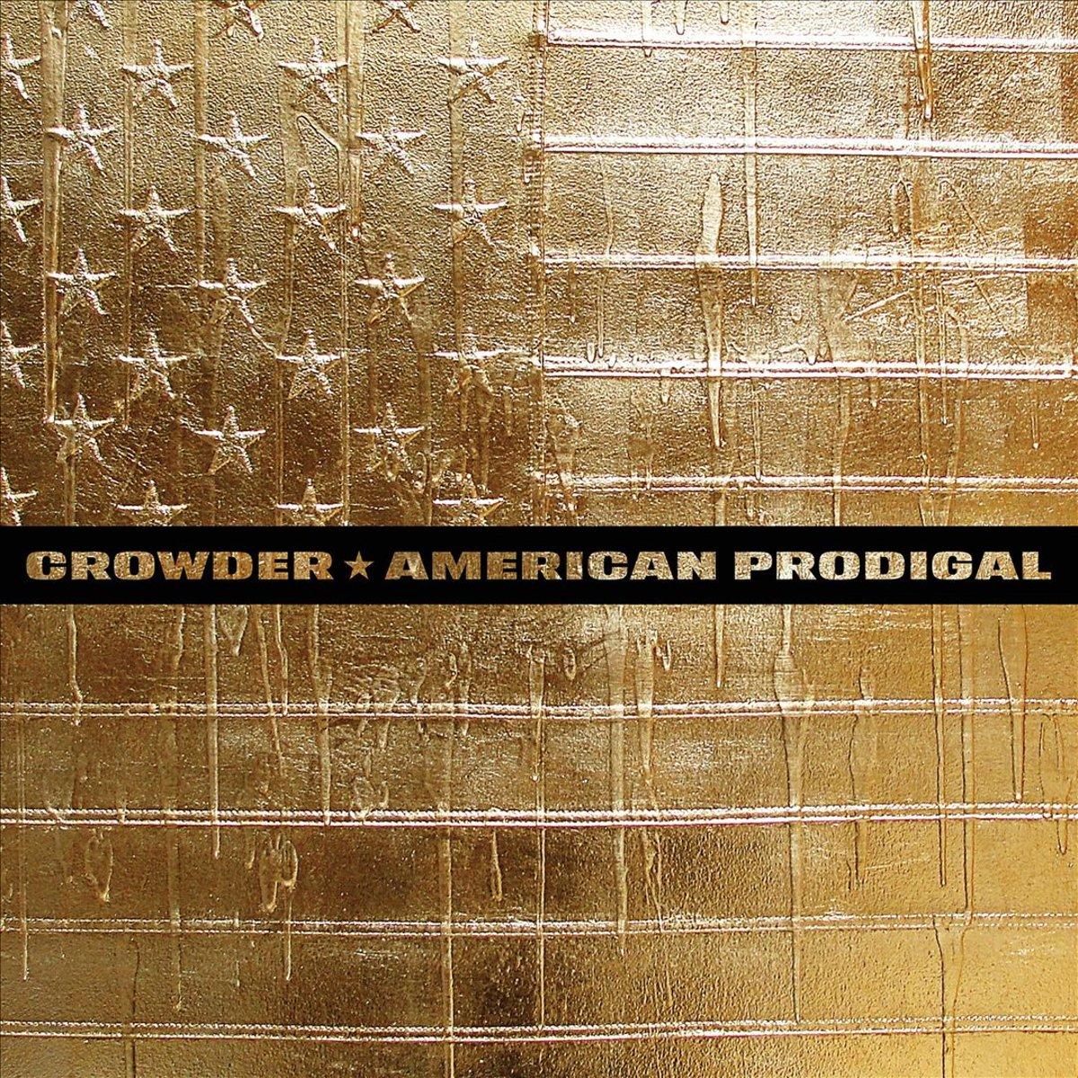 American Prodigal (Deluxe) kopen