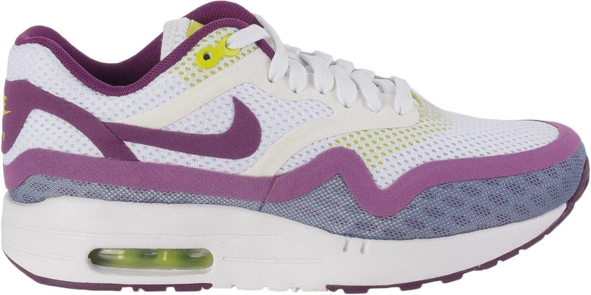 Nike Air Max 1 Breeze
