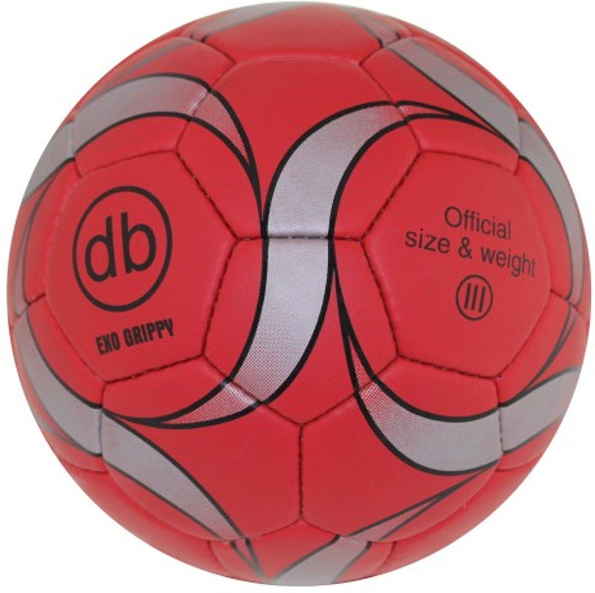 Handbal Maat 3 db kopen