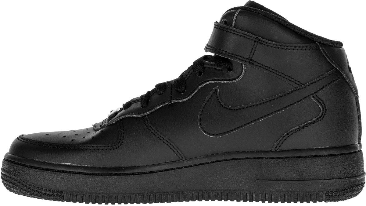 Nike Air Force Low Maat 39